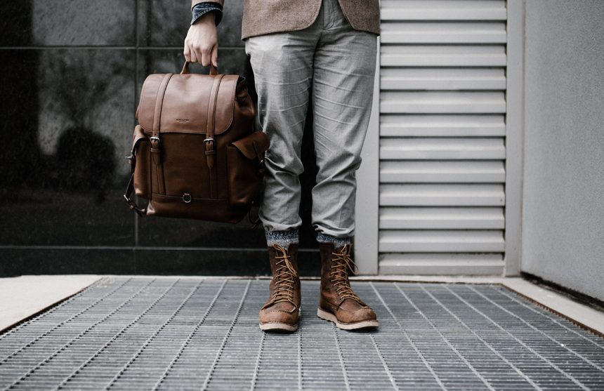 25 Pieces Of Timeless Style Advice All Men Should Hear