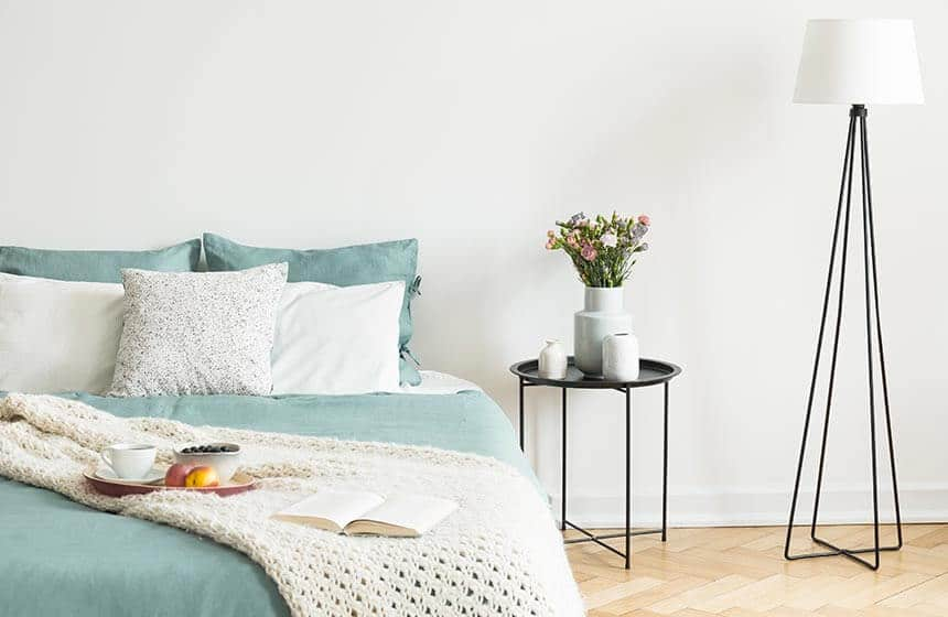 Room Makeover: How to Budget for an Interior Decorator