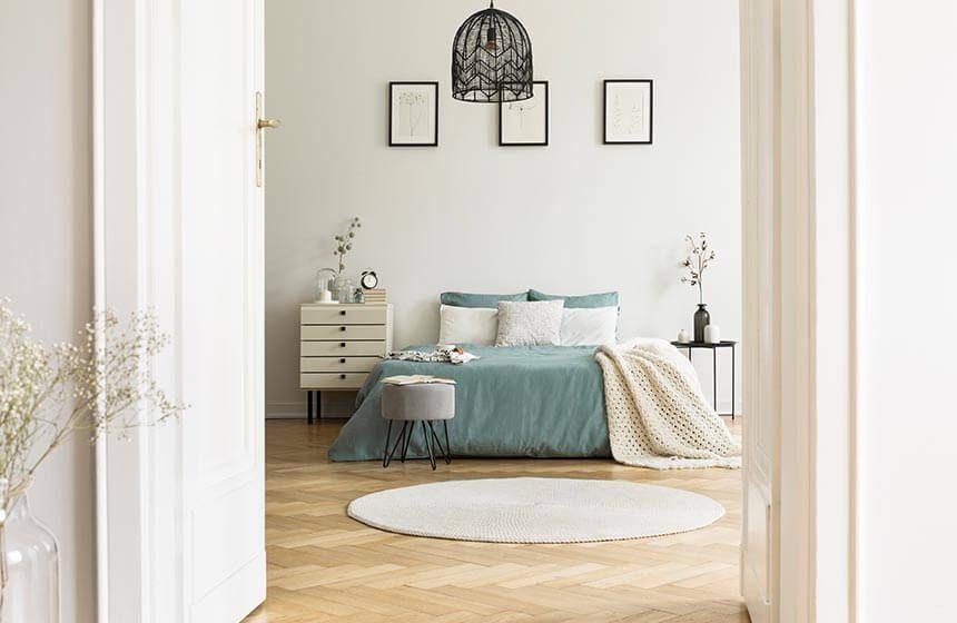 51 Best Living Room Ideas – Stylish Living Room Decorating Designs