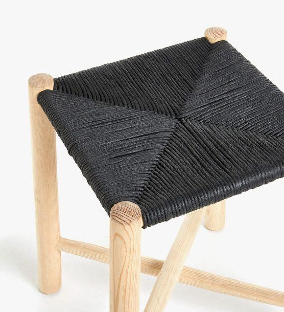 Crazy The Original Chair