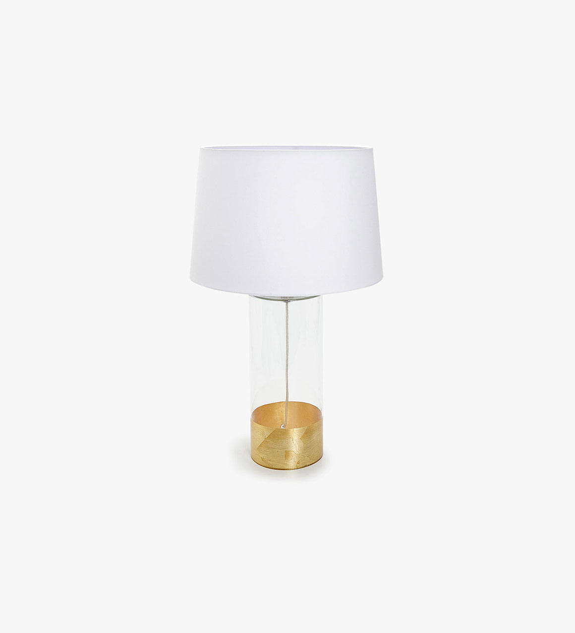 Cool Modern Lamp