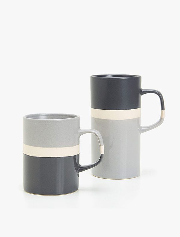 Gray Cup