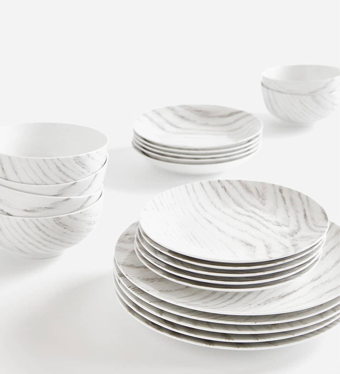 Beautiful & Unique Tableware