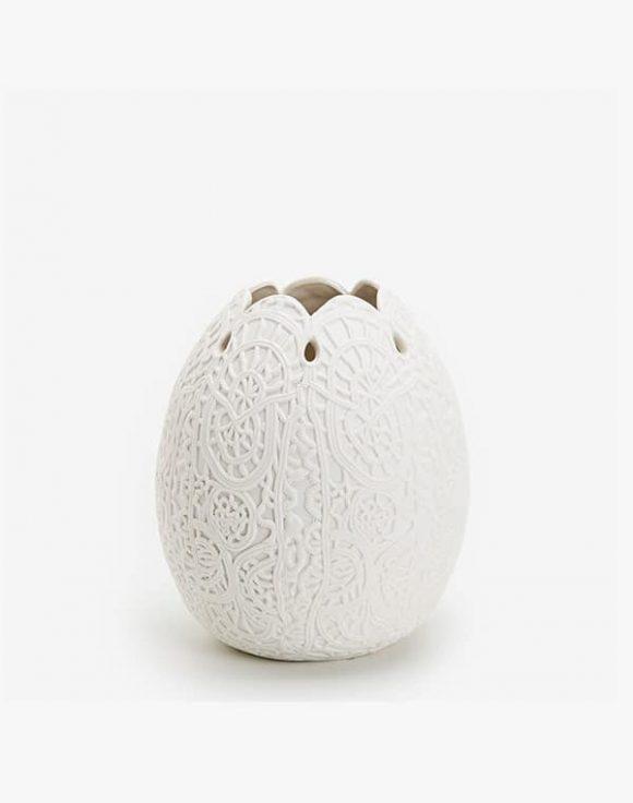 Ceramic Vase Handmade