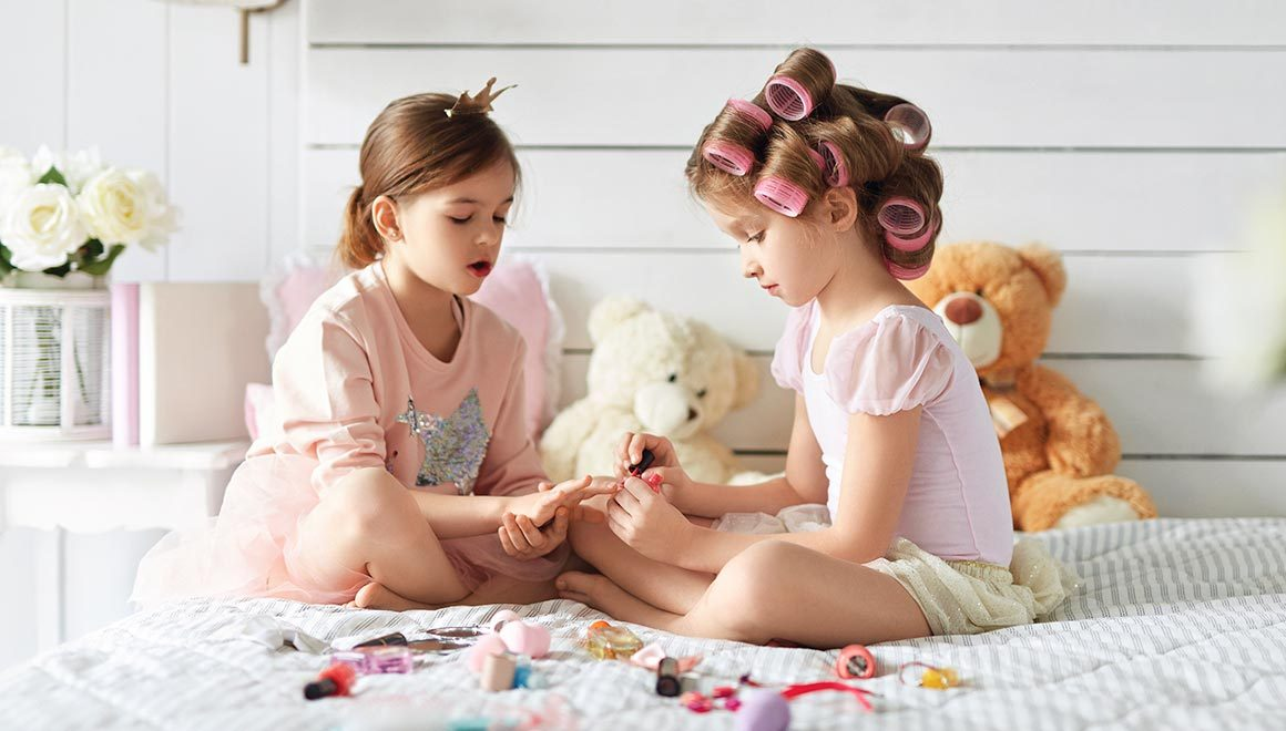 16 Magnetic  Toys That  Your Kids Will Love